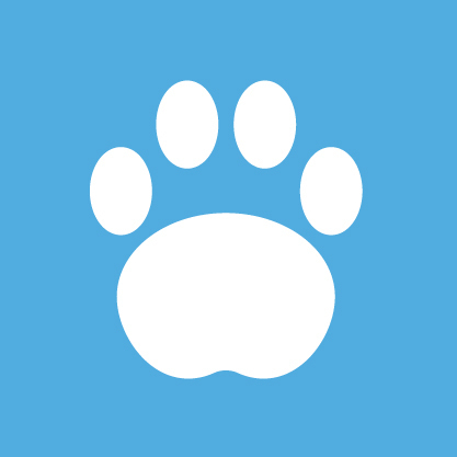 CLEAR, A 501(c)(3) Non-Profit for Canine Cancer Awareness